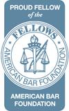 ABF Bar image